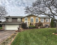 13746 W 92nd Court, St. John image