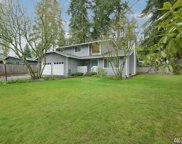 15523 84th Ave NE, Kenmore image