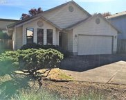 2859 SW HOPE  CT, Troutdale image