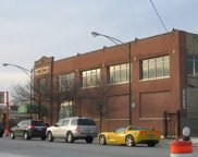 1520 West Pershing Road, Chicago image