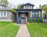 249 Cecil Ave, Louisville image