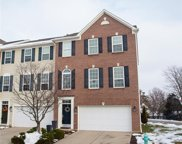 9062 Sparta  Drive, Fishers image
