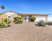 4538 E Capistrano Avenue, Phoenix image