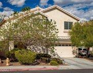 8914 Mossy Hollow Avenue, Las Vegas image