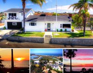 2595 Montgomery Ave, Cardiff-by-the-Sea image