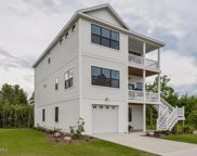 7234 Lakeview Avenue, South Haven image