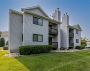 1606 Marion Quimby Dr  Drive, Stevensville image