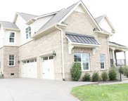 704 Calmore Ct, Nolensville image