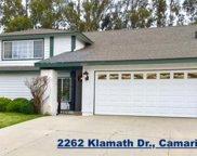 2262 Klamath Drive, Camarillo image