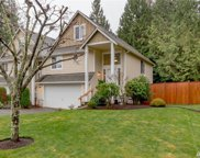 18208 58th St Ct E, Lake Tapps image