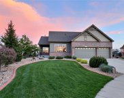 17356 West 77th Place, Arvada image