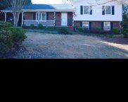 14 Saddlewood Lane, Greenville image