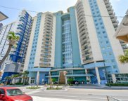 504 N Ocean Blvd Unit 1809, Myrtle Beach image