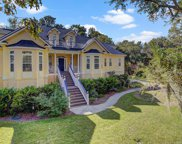 3890 Sweetbriar Court, Johns Island image