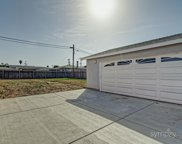 1189 Emory St, Imperial Beach image