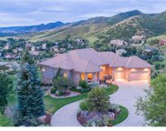 16402 Rocky Point Lane, Morrison image