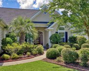 249 Pickering Dr., Murrells Inlet image