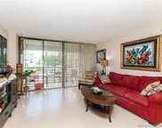 20500 W Country Club Dr Unit #204, Aventura image
