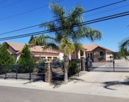 8769  Winding Way, Fair Oaks image