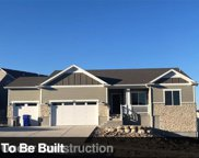612 W Deer Canyon Dr S Unit 6442, Saratoga Springs image