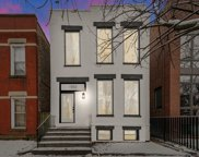 1933 W Ohio Street, Chicago image