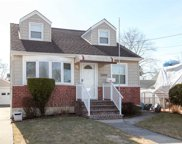 2340 6th St, East Meadow image