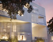 1030 North KINGS Road Unit #305, West Hollywood image