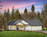 802 Able Lane, Sedro Woolley image