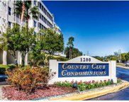 1200 Country Club Drive Unit 1403, Largo image