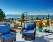 1907 NW 95th St, Seattle image