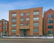 1617 West Grand Avenue Unit 2W, Chicago image