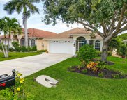 687 108th Ave N, Naples image