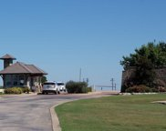 8204 Southerness, Cleburne image