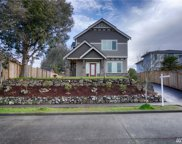 8408 20th Ave SW, Seattle image