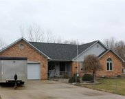 11821 Bens  Court, Camby image
