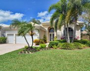 112 Windward Drive, Palm Beach Gardens image