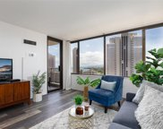 411 Hobron Lane Unit 2312, Honolulu image