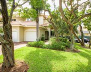 24 Royal Palm Way Unit #1, Boca Raton image