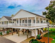 6001-1881 South Kings Hwy., Myrtle Beach image