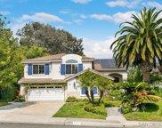 5365     Carmel Knolls Drive, San Diego image
