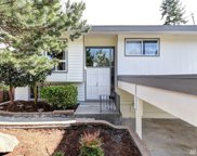 9358 48th Ave S, Seattle image