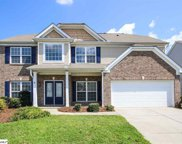 138 Morning Tide Drive, Simpsonville image