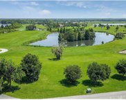 TBD Stonelake Ranch Lot 39 Boulevard, Thonotosassa image