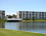 1919 Springs Street Unit A-24, North Myrtle Beach image
