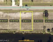 2930 NW 26th ST, Cape Coral image