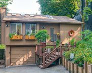 9530 SW 53RD  AVE, Portland image