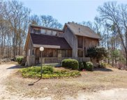 3042 Post RD, South Kingstown image