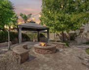 835 E Sun Valley Farms Lane, San Tan Valley image
