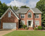 10944 Founders Place, Mechanicsville image