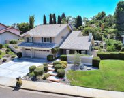 7742 Palenque St, Carlsbad image